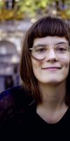 Svenja Graefen - Foto Von Constantin Timm - Wenn Moeglich Anmerken